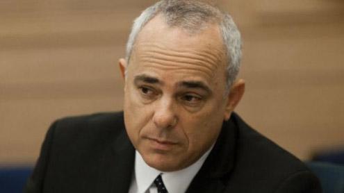 Israel Warns US against Surrendering to Iran