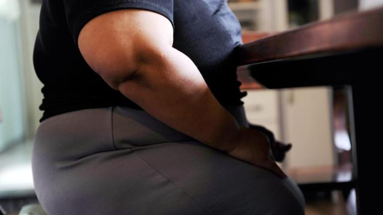 Surgery is best for Managing Diabetes in Heavy People