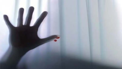 Minor gang-raped, thrown out of Bus in Singrauli