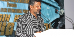 PCB Names Moin Khan as new Chief Selector