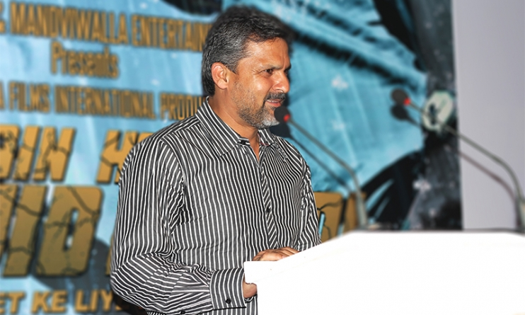 Moin likely to Take up Chief Selector's Post