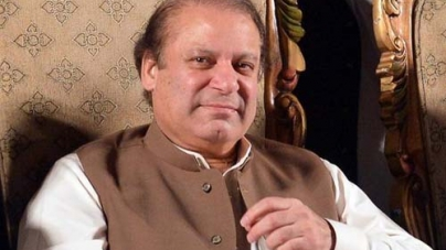PM : Nawaz Sharif to Monitor Balochistan Projects