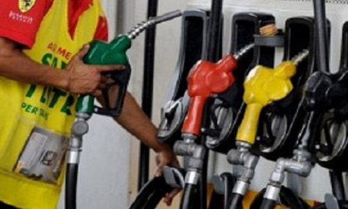 OGRA Sends Summary for Decrease Petroleum Products
