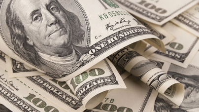 Dollar holds Steady amid Ukraine Tensions
