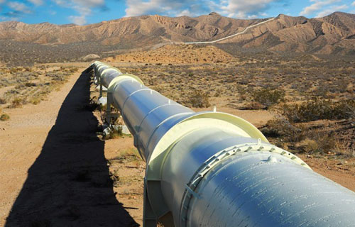 Deprived Province: 59% of Balochistan Without Natural Gas