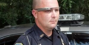 Dubai Police to Use Google Glass