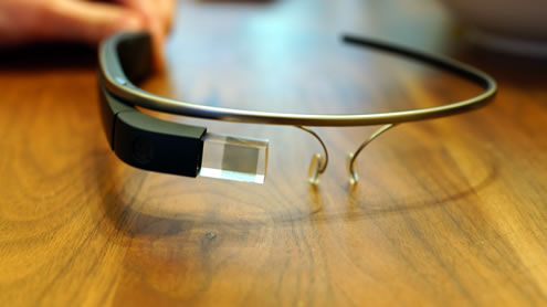 google glass pictures