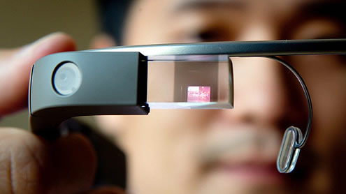 Google Glass Finally goes on Sale to Everyone
