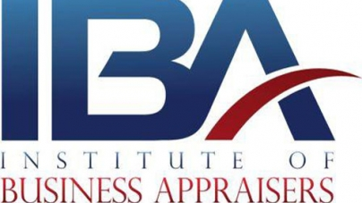 International Conference on Marketing at IBA begins Today