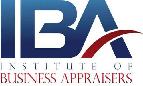 IBA Business Administration
