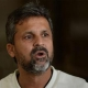 Moin Khan Ordered Back To Pakistan