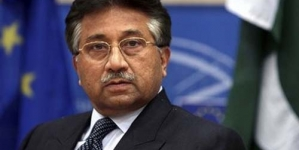 Court Orders FIA to Provide report to Musharraf
