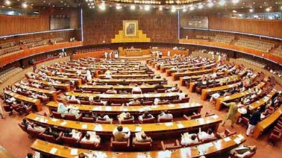 NA Passes resolution to Extend PPO for 120 Days