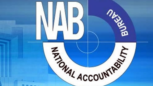 NAB Arrests Top Energy Tycoons