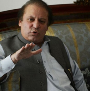 Nawaz Sharif Orders reduction in Duration of load shedding