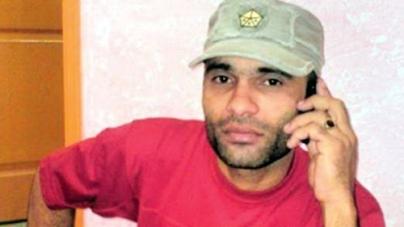 Lyari linchpin Baba Ladla Shot Dead