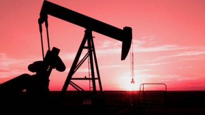 Oil Prices Up With Ukraine Crisis in Focus