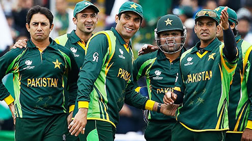 PCB-contracted Players get Increase in Pay