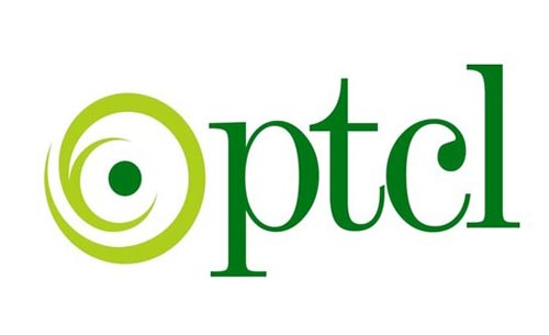 PTCL to Launch 36Mbps Wireless Broadband