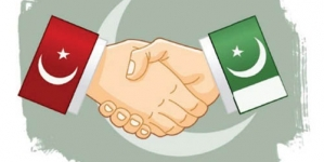 Pakistan, Turkey to form Working Group in Power Sector
