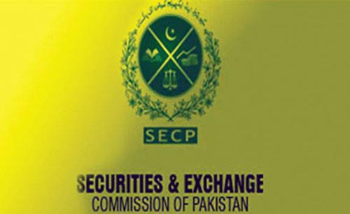 Pakistan readies risk management guidelines for modarabas