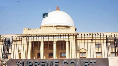 Supreme Court to resume Geo Petition Hearing