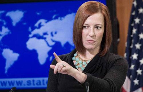 US Denounces 'Heinous' Murder of Pakistani woman