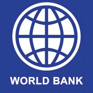 World Bank approves $12 billion loan for Pakistan