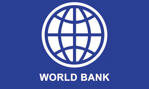 World Bank approves $12 billion loan for Pakistan