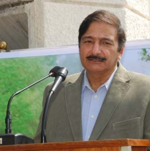 Zaka Ashraf Restoration As PCB Chairman Declared Null And Void