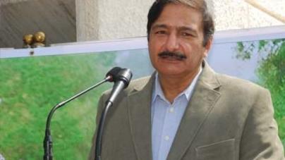 Zaka Ashraf Restoration As PCB Chairman Declared Null And Void