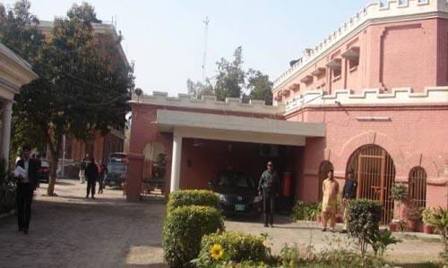 Two Women Killed in Jaranwala Court Firing