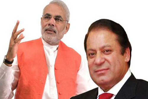 PM Leaves for India to Attend Modi's Swearing-in Ceremony