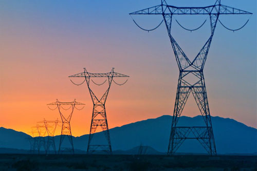 Up to Six Hours of Load Shedding as Shortage rises to 2,100MW
