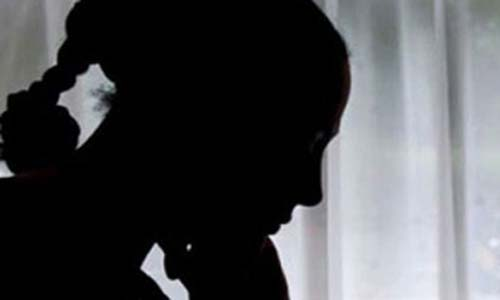 Seminary head among four held in Rape Case