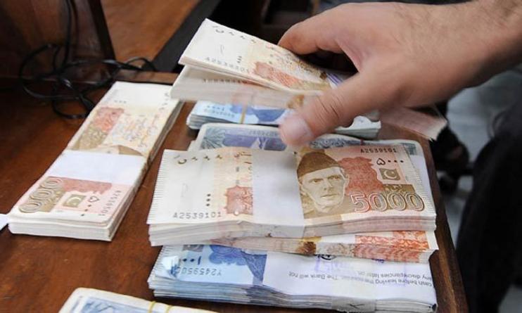 Drastic Cut in Subsidies Planned