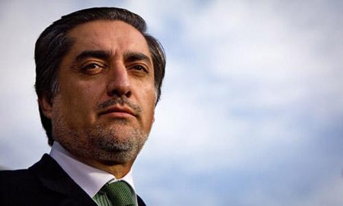 Abdullah Abdullah images