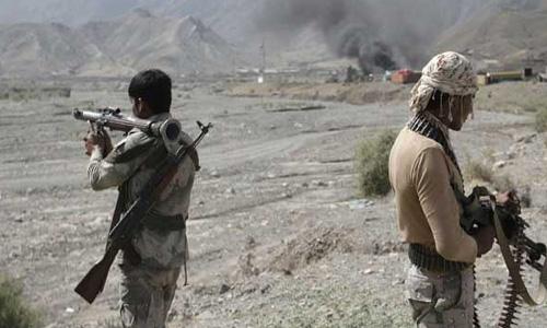 Blast Kills Four Afghan Policemen: Officials