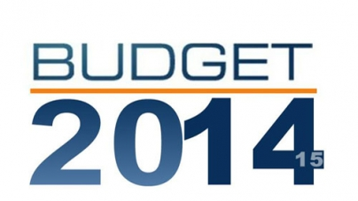 Rs, 215bn Balochistan Budget for 2014-15