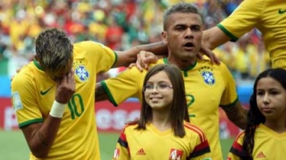 Five Problems Jeopardising Brazil's Hopes