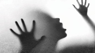 Indian Woman Says Police Gang-raped Her Inside Station