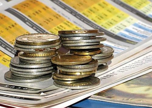 Eurobond a Funding Source for Pakistan