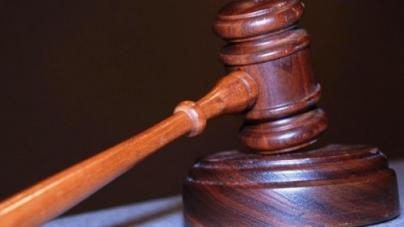 High Court Prepares Proclamation For 60 Politicians