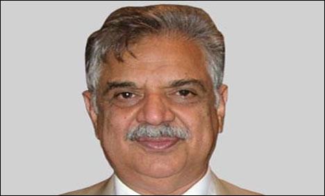 Zafar Jhagra