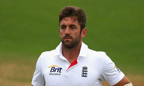 Liam Plunkett wickets