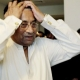 Judge's elevation raises questions about Musharraf's trial