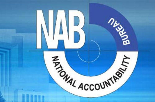 NAB to Investigate Rs3.6bn 'Corruption' in Tawana Scam