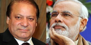 PM Nawaz, Modi to stay in Same Hotel in New York: reports