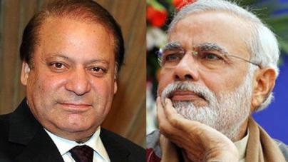 PM Nawaz, Modi to stay in Same Hotel in New York: reports