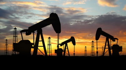 Oil Prices Fall on Easing Iraq Supply Fears